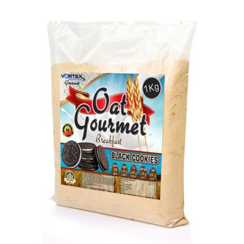 bote-1-kg-black-cookies-avena-vortex-zip