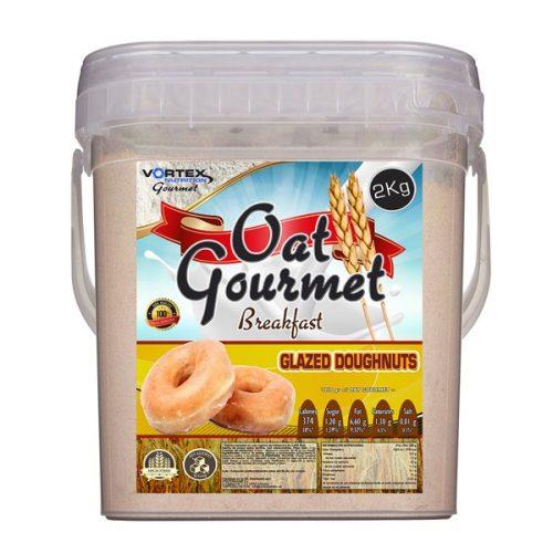 bote-2-kg-donuts-avena-vortex-zip